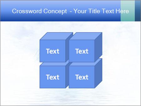 0000093620 Google Slides Thème - Diapositives 39
