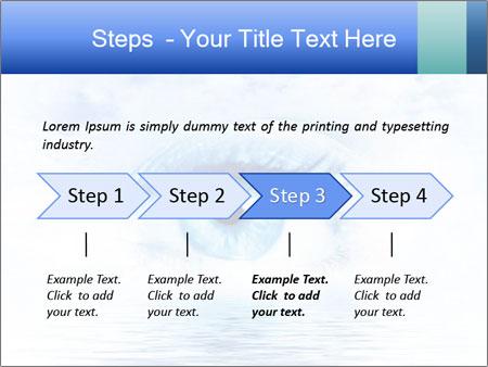 0000093620 Google Slides Thème - Diapositives 4