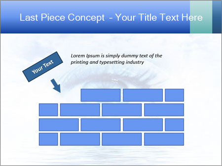 0000093620 Google Slides Thème - Diapositives 46