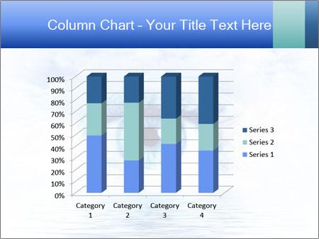 0000093620 Google Slides Thème - Diapositives 50