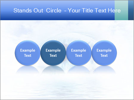 0000093620 Google Slides Thème - Diapositives 76