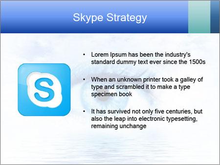 0000093620 Google Slides Thème - Diapositives 8