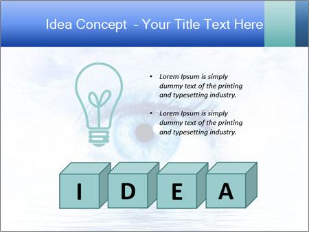 0000093620 Google Slides Thème - Diapositives 80