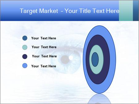 0000093620 Google Slides Thème - Diapositives 84