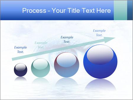 0000093620 Google Slides Thème - Diapositives 87