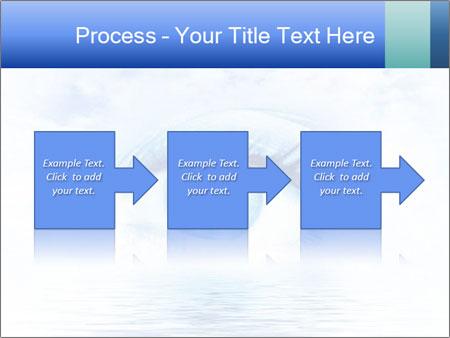 0000093620 Google Slides Thème - Diapositives 88