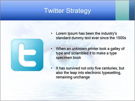 0000093620 Google Slides Thème - Diapositives 9