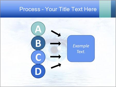 0000093620 Google Slides Thème - Diapositives 94