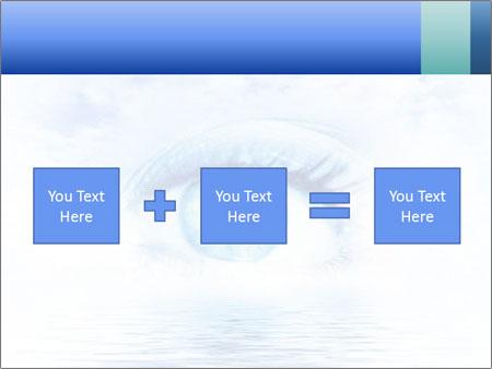 0000093620 Google Slides Thème - Diapositives 95