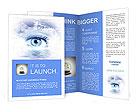 0000093620 Brochure Templates