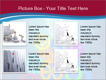 0000093627 Google Slides Theme - Slide 14