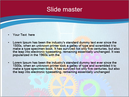 0000093627 Google Slides Theme - Slide 2