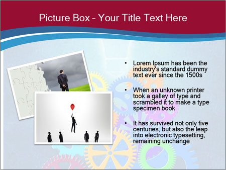0000093627 Google Slides Theme - Slide 20