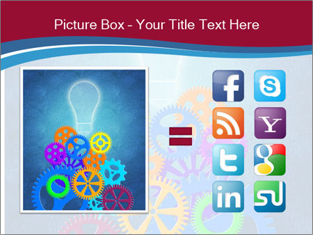 0000093627 Google Slides Theme - Slide 21