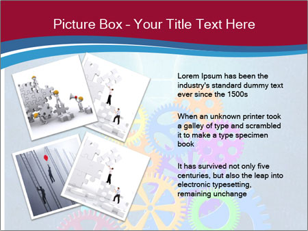 0000093627 Google Slides Theme - Slide 23
