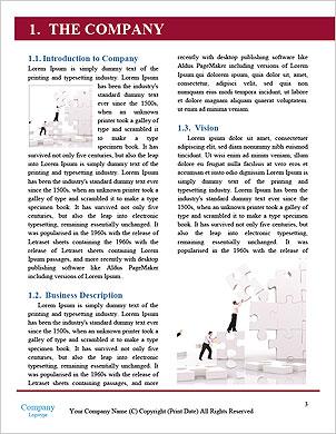 0000093627  Modelos lexicai - Página 3