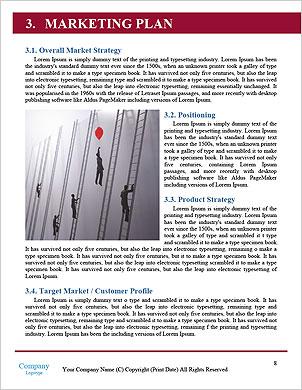 0000093627  Modelos lexicai - Página 8