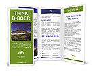 0000093628 Brochure Templates