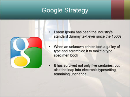 0000093631 Google Slides Theme - Slide 10