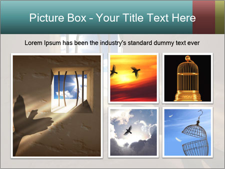 0000093631 Google Slides Theme - Slide 19