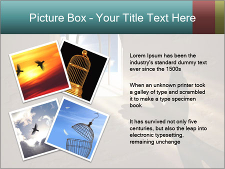 0000093631 Google Slides Theme - Slide 23