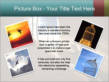 0000093631 Google Slides Theme - Slide 24