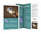 0000093631 Brochure Templates