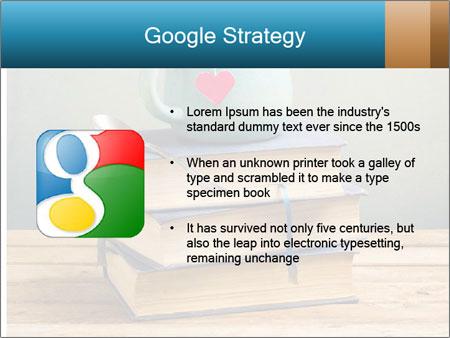 0000093633 Google Slides Thème - Diapositives 10