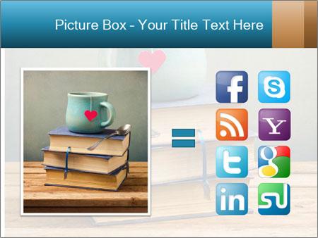 0000093633 Google Slides Thème - Diapositives 21
