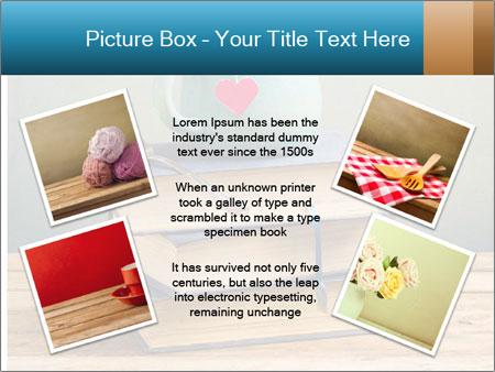 0000093633 Google Slides Thème - Diapositives 24