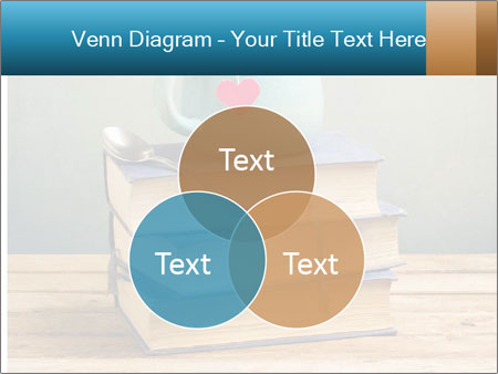 0000093633 Google Slides Thème - Diapositives 33