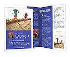 0000093636 Brochure Template