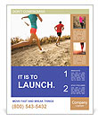 0000093636 Poster Template