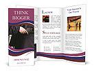 0000093638 Brochure Templates