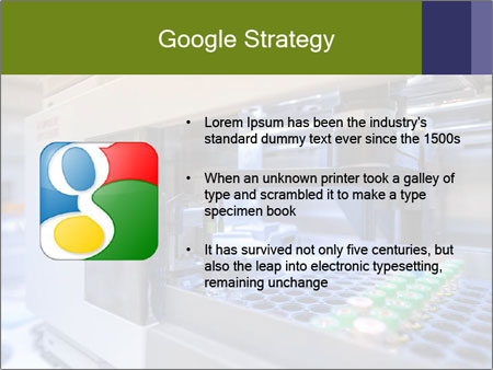 0000093639 Google Slides Theme - Slide 10