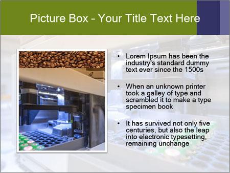 0000093639 Google Slides Theme - Slide 13