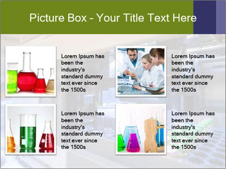 0000093639 Google Slides Theme - Slide 14