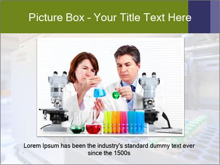 0000093639 Google Slides Theme - Slide 16