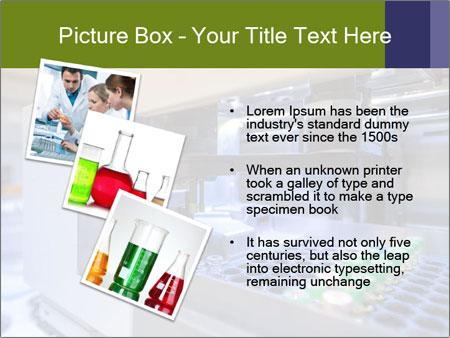 0000093639 Google Slides Theme - Slide 17