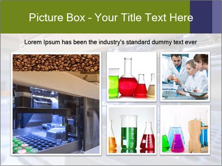 0000093639 Google Slides Theme - Slide 19