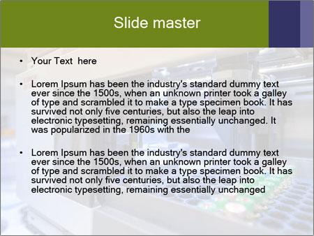 0000093639 Google Slides Theme - Slide 2