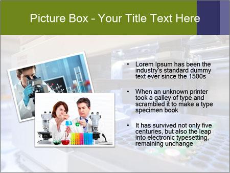 0000093639 Google Slides Theme - Slide 20