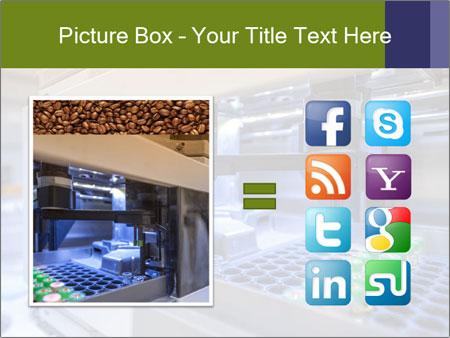 0000093639 Google Slides Theme - Slide 21