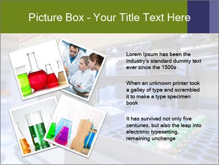 0000093639 Google Slides Theme - Slide 23
