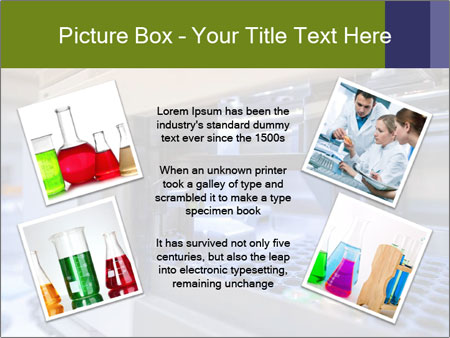 0000093639 Google Slides Theme - Slide 24