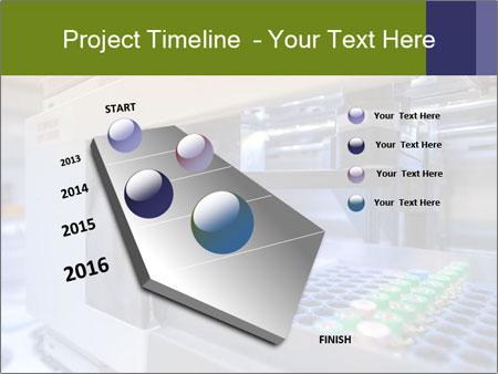 0000093639 Google Slides Theme - Slide 26
