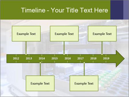 0000093639 Google Slides Theme - Slide 28