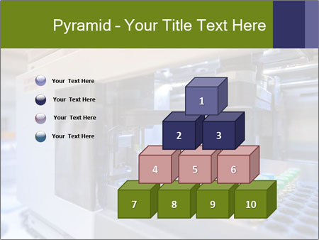 0000093639 Google Slides Theme - Slide 31