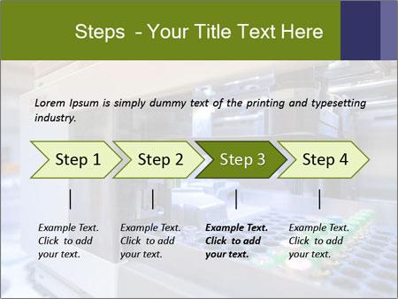 0000093639 Google Slides Theme - Slide 4