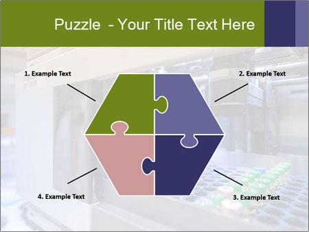 0000093639 Google Slides Theme - Slide 40